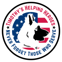 Timothy's Helping Heroes
